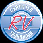 RVDA Certificate Technicians