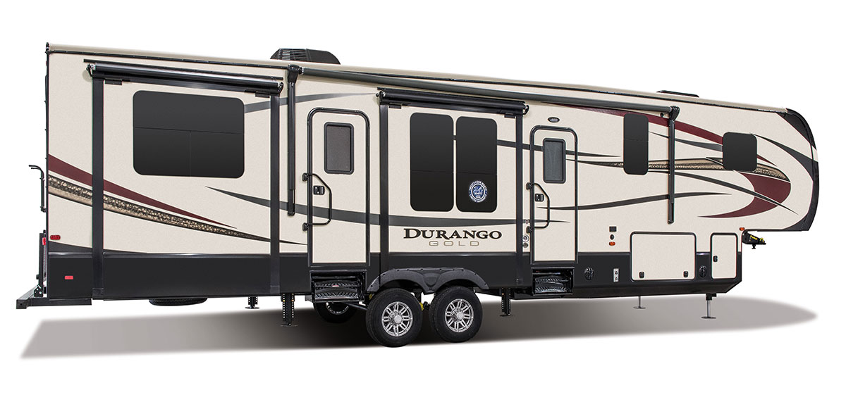 durango 5th wheel floor plans motorcycle review and