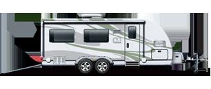 Vacationland RV Sales Rentals Parts Service And Storage In Big