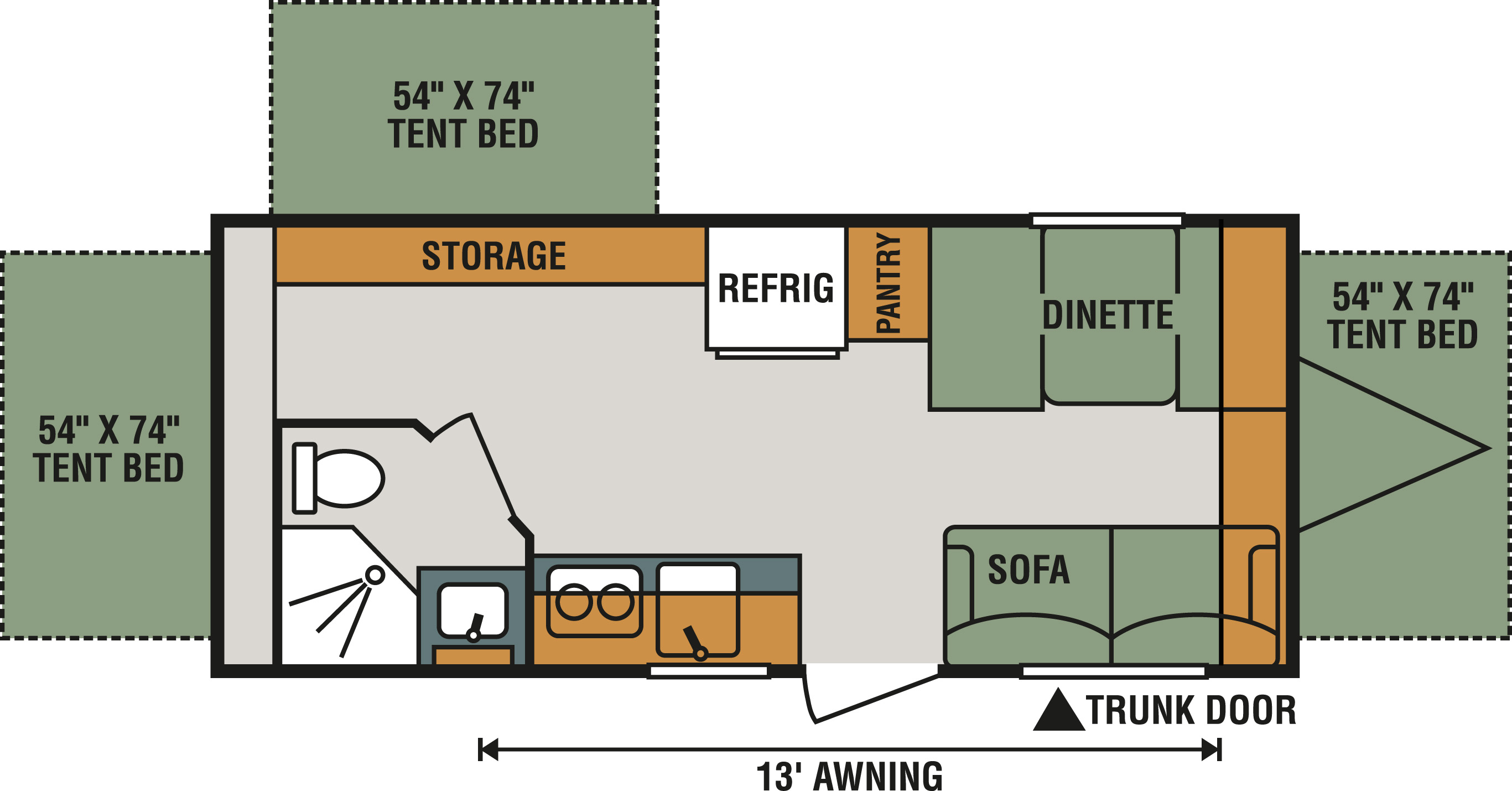 Kz Rv Wiring Diagram : Kz rv wiring diagram image collections
