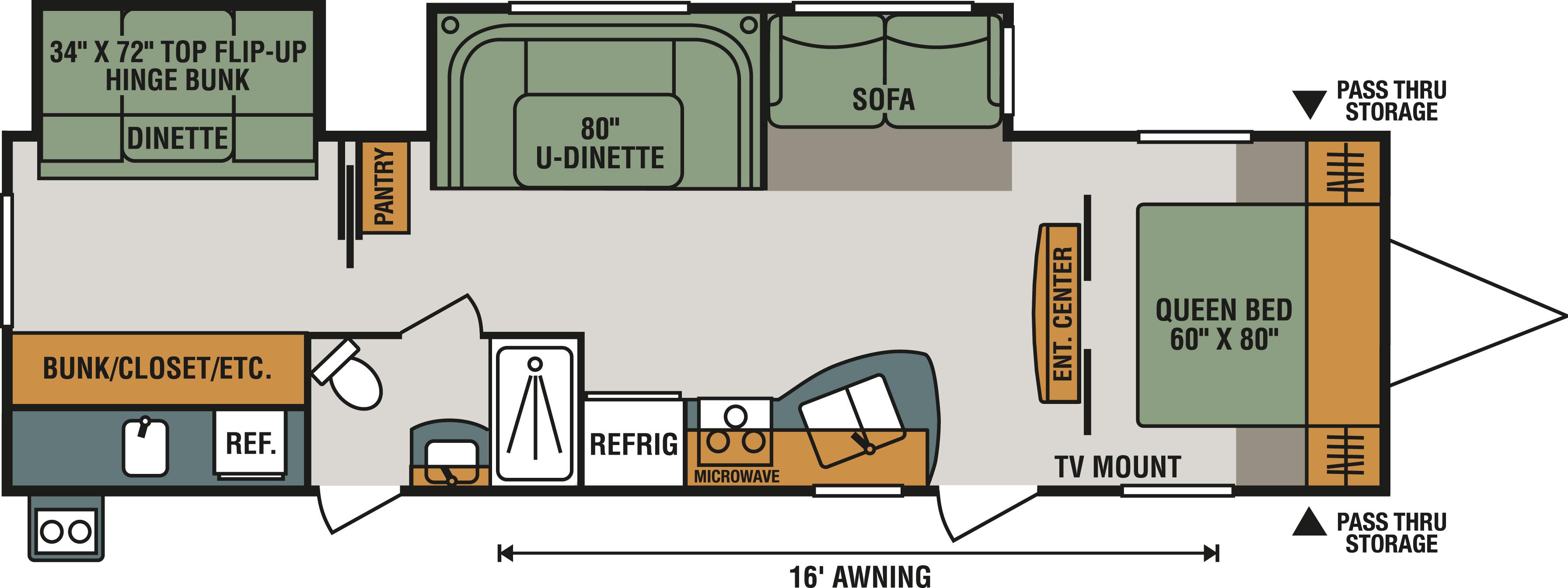 kz rv wiring diagram wiring diagramskz rv wiring diagram wiring diagram gp kz rv wiring diagram kz rv wiring diagram