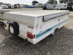 1994 Fleetwood Chesapeake Pioneer #235049