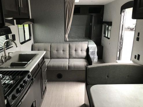 2020 Braxton Creek 24RB BX #7E0063
