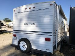 2003 Four Winds 24BH Lite #412605