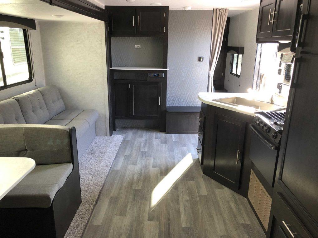 2020 Braxton Creek 290BHS BX #7J0066